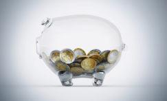 Comment conserver son autonomie dans les modèles de financiarisation ?