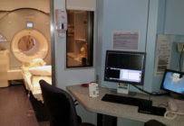 La classification générale des séquences en IRM