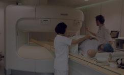 Les séquences en IRM