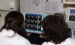 Le PACS recherche, élément clé de la recherche médicale dans les hôpitaux