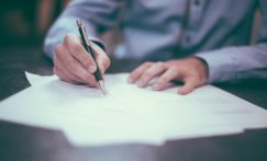 Une pétition demande aux syndicats de dénoncer la convention nationale