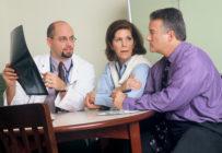 Bien communiquer avec le patient sur la dose