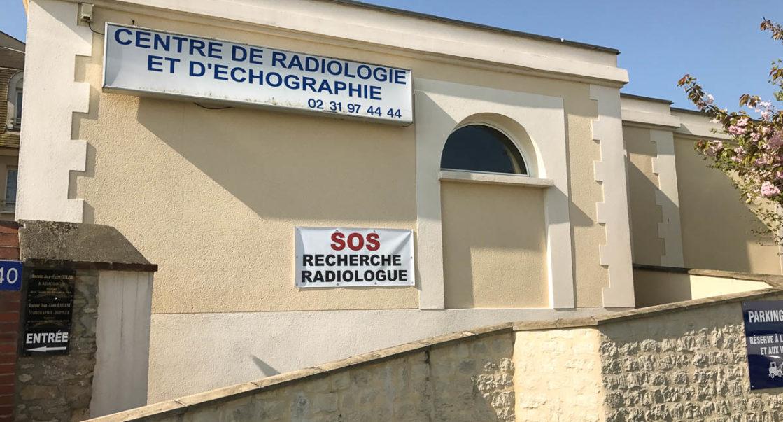 un cabinet 224 vendre pour 1 symbolique faute de repreneur docteur imago