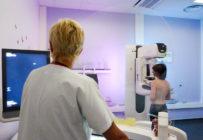 Une étude relance le débat sur le dépistage du cancer du sein