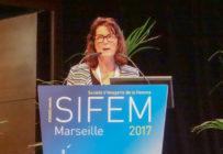 « En France, nous sommes les seuls à faire un dépistage décentralisé »