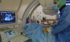 Ces radiologues qui soignent la relation avec le patient