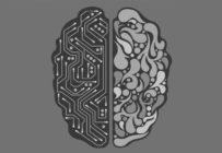 L'intelligence artificielle remplacera-t-elle le radiologue ?