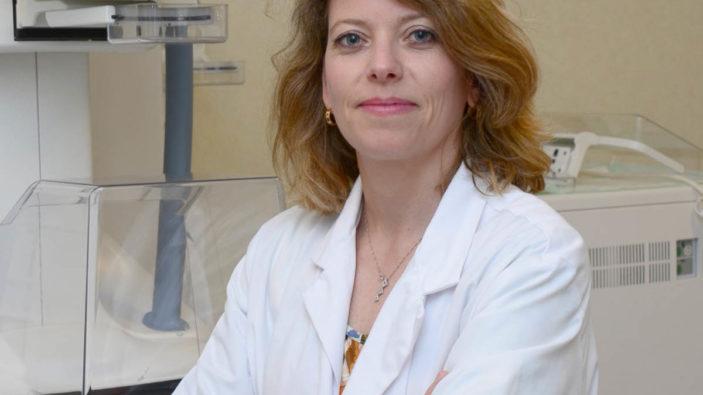« Le dépistage organisé est performant pour trouver des cancers intéressants à dépister et à traiter »