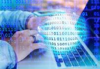 L'arrivée de l'intelligence artificielle en imagerie médicale : les conséquences et les questions qui se posent