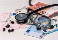 Revenus des médecins libéraux : la FNMR dénonce une « manipulation » de la DREES