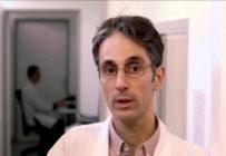 « Nous voulons faire découvrir un aspect marketing souvent méconnu des médecins »
