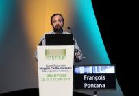 Le futur prometteur de l'imagerie paramétrique en cardiologie