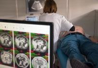Une journée pour démasquer les tumeurs du foie et du pancréas