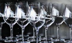 L'IRM montre qu'une consommation modérée d'alcool a des effets néfastes sur le cerveau
