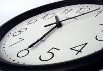 Un tiers du temps passé par le patient à l'IRM est du temps perdu