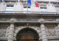 La Cour des comptes constate que la demande d'imagerie n'est « pas maîtrisée »
