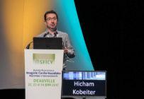 La radiologie interventionnelle entre collaboration et lutte de pouvoir