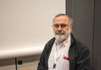 « L'accord CNAM - FNMR est dans une vision positive de la stratégie diagnostique »