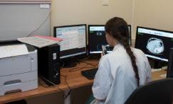 « Les pratiques de rémunération doivent évoluer pour prévenir les effets négatifs de la téléradiologie »