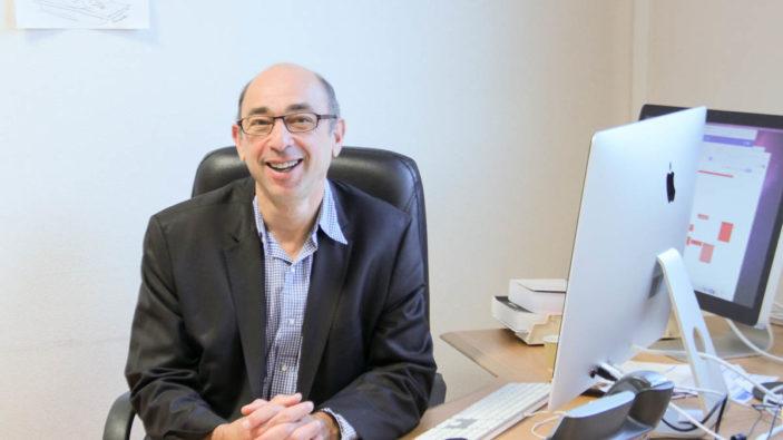 Alain Blum : « Les frictions avec les chirurgiens sont derrière nous »