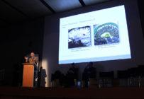 Les ultrasons focalisés pour traiter des zones ciblées du cerveau