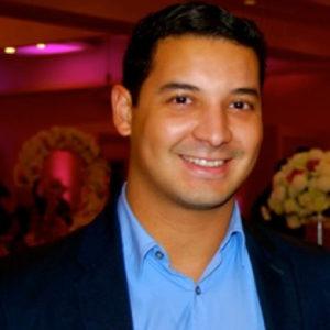 Riyad Hanafi