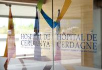 Un hôpital qui se joue des frontières
