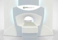 La radiothérapie guidée par IRM arrive en France