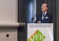 Vers une radiologie basée sur la valeur : les propositions de l'ESR