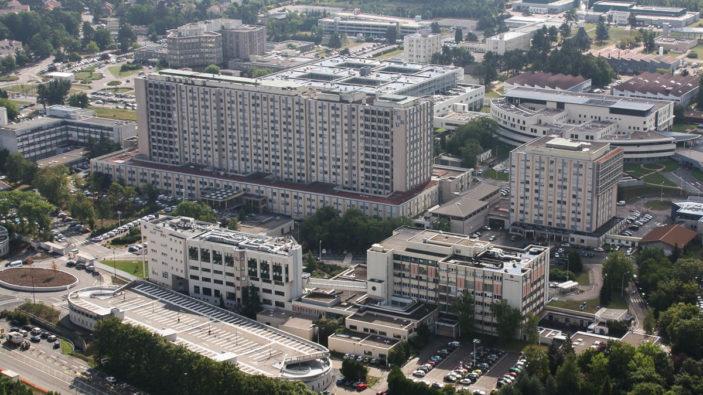 Un parcours managérial pour répondre aux défis de l'hôpital