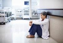 Le burnout : facteurs prédisposants et prévention