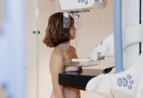 L'IRSN enquête pour réviser les NRD en imagerie du sein