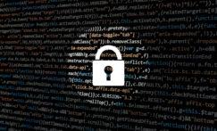 La réglementation en matière de protection des données patients : quelles conséquences pour le radiologue?