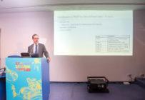 Trois publications pour mieux gérer les maladies artérielles périphériques
