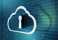 Le règlement général sur la protection des données