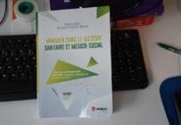 Un livre utile pour tous les managers