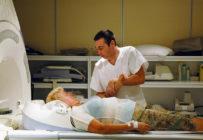 Tous ces petits rien qui font tout dans la relation avec le patient