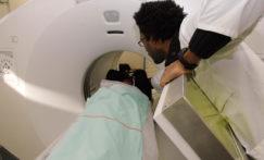 Le Guide du bon usage de la TDM en médecine nucléaire
