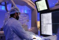 La SFR émet de nouvelles recommandations en échographie et en interventionnel