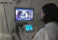 Les bonnes pratiques en échographie fœtale et obstétrique