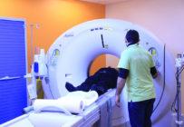 Les radiologues doivent s'opposer à toute organisation qui cherche à imposer des normes sans concertation