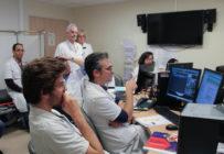 Le radiologue au cœur des réunions de concertation pluridisciplinaires