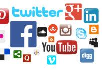 La radiologie fait sa place sur les réseaux sociaux