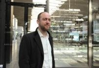 Gaspard d'Assignies : la curiosité intellectuelle comme moteur