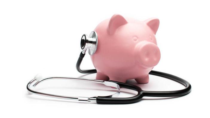 Comment rémunérer en GHT la téléradiologie des radiologues hospitaliers