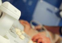 La prévention du risque infectieux associé aux actes d'échographie endocavitaire