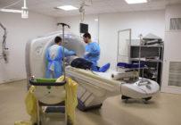 Dépistage du cancer du poumon par scanner : entre frustration et tentation