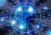 La recherche en astrophysique façonne les algorithmes d'imagerie de demain