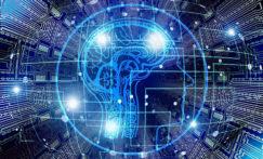 L'intelligence artificielle à la française