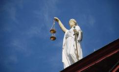 L'utilisation de l'imagerie cérébrale dans le domaine judiciaire